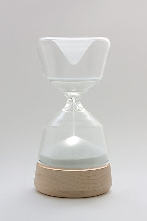 smelio laikrodis-3.jpg