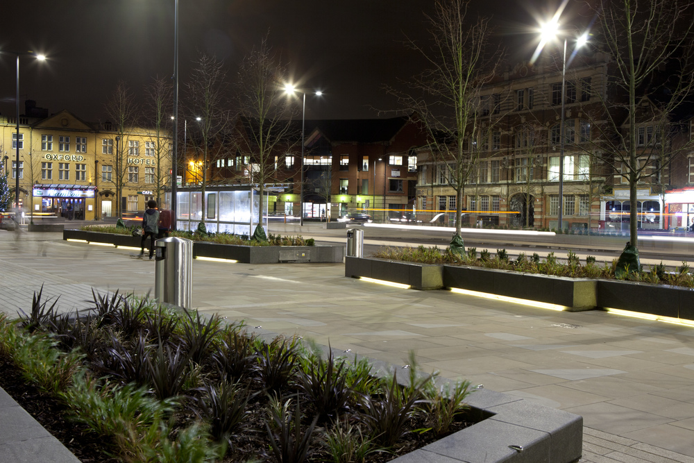 Frideswide Square-5402.jpg