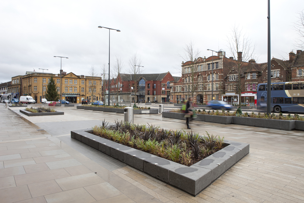 Frideswide Square-5166.jpg