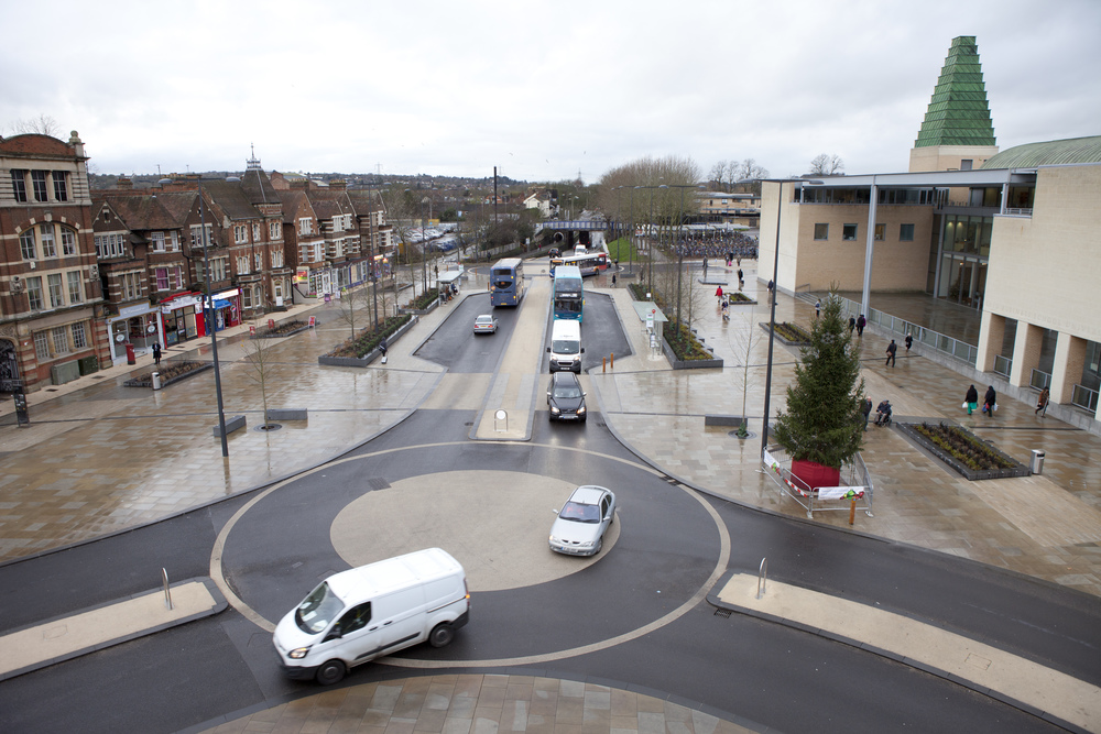 Frideswide Square-5113.jpg