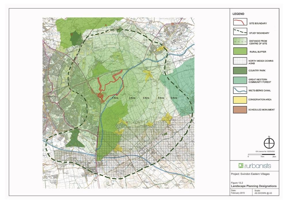 Fig 13.2 Landscape Planning Designations.jpg