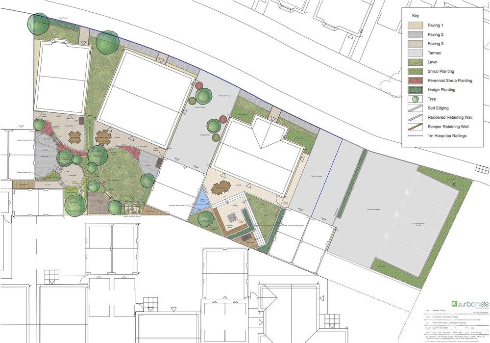 Bellway Show Garden Layout.jpg