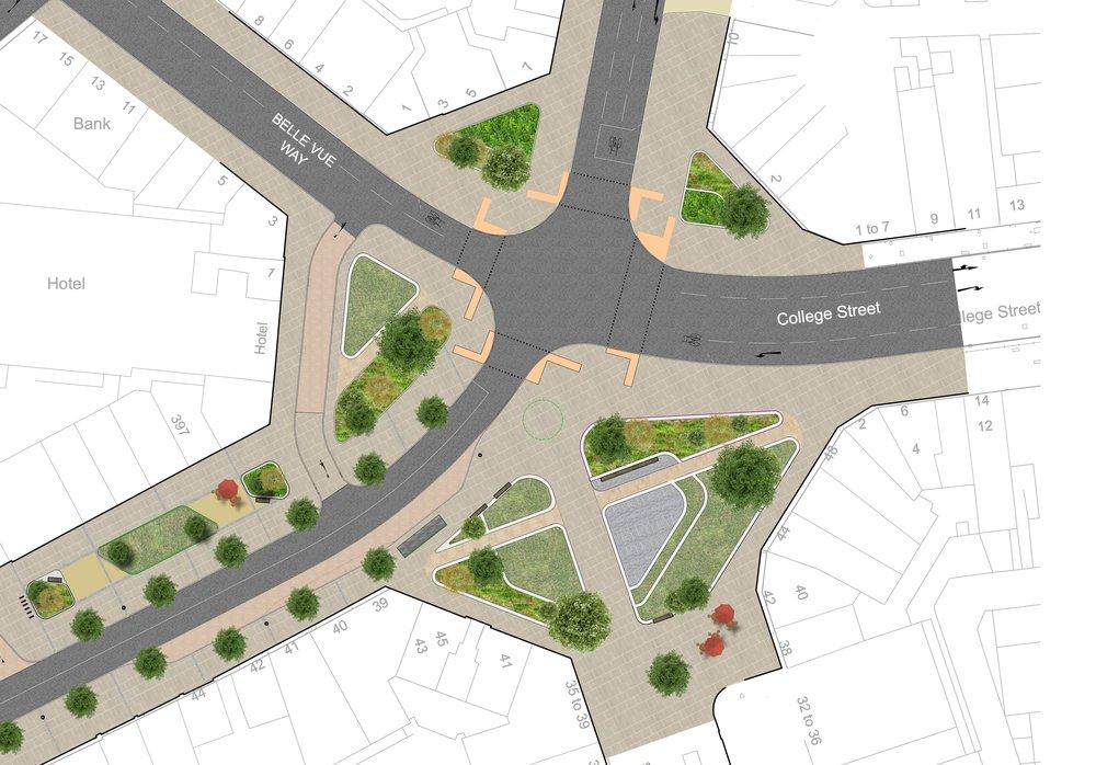 Kingsway Circle inset.jpg