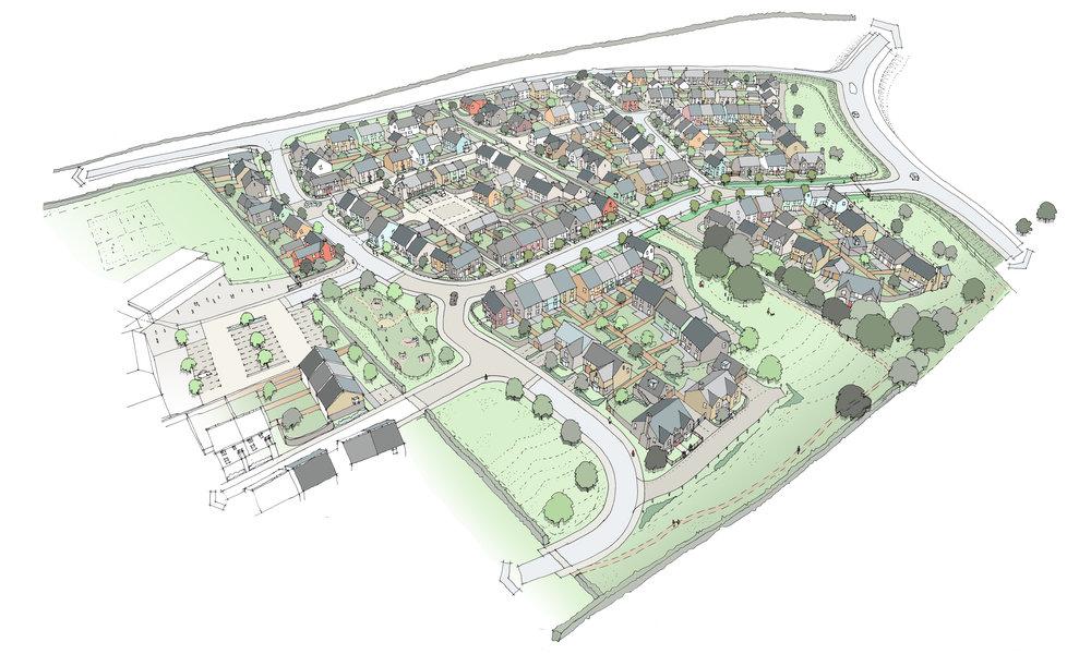 Darren Farm_ph1_GH_Aerial View.jpg