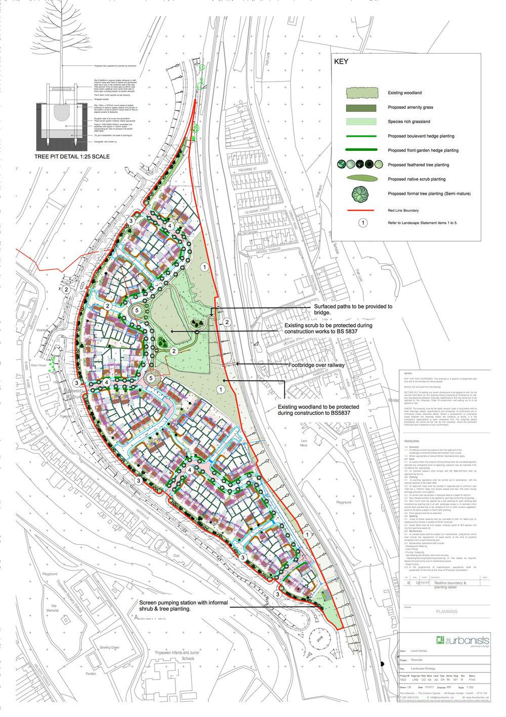 1623-URB-LA-XX-XX-GA-(90)-01-Riverside-development.jpg