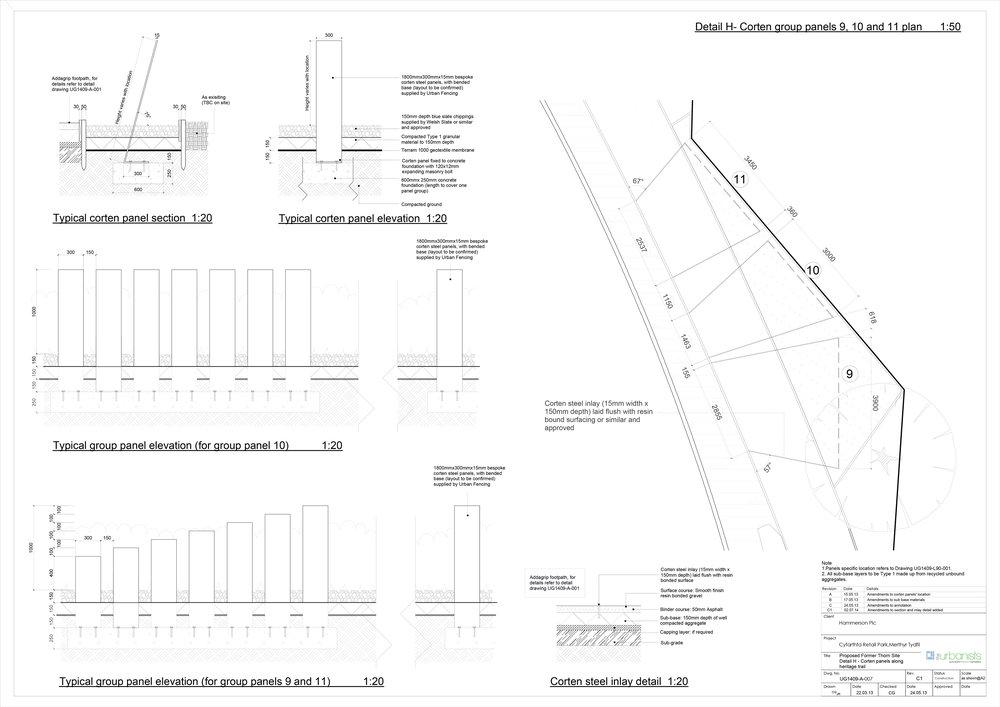 UG1409-A-007-Corten-panel_detail-H_revC1.jpg