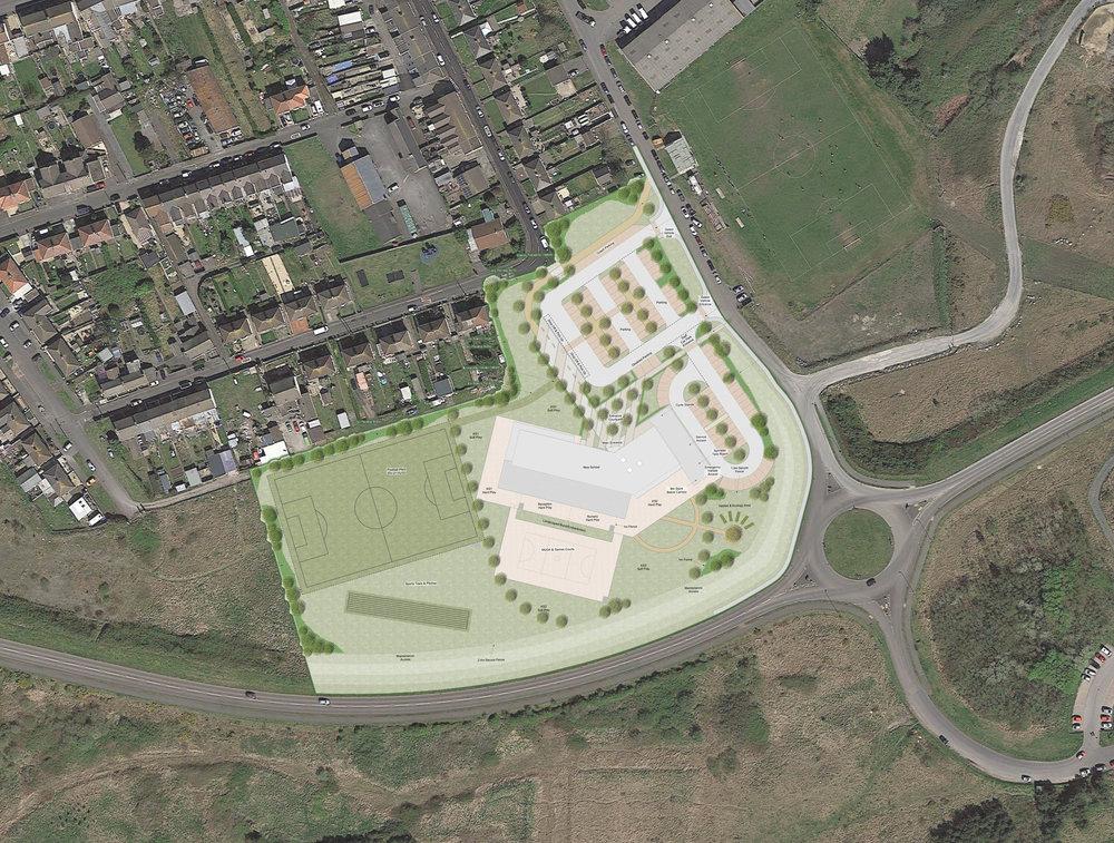 160216 Parc Y Tywyn (Google Earth Overlay).jpg