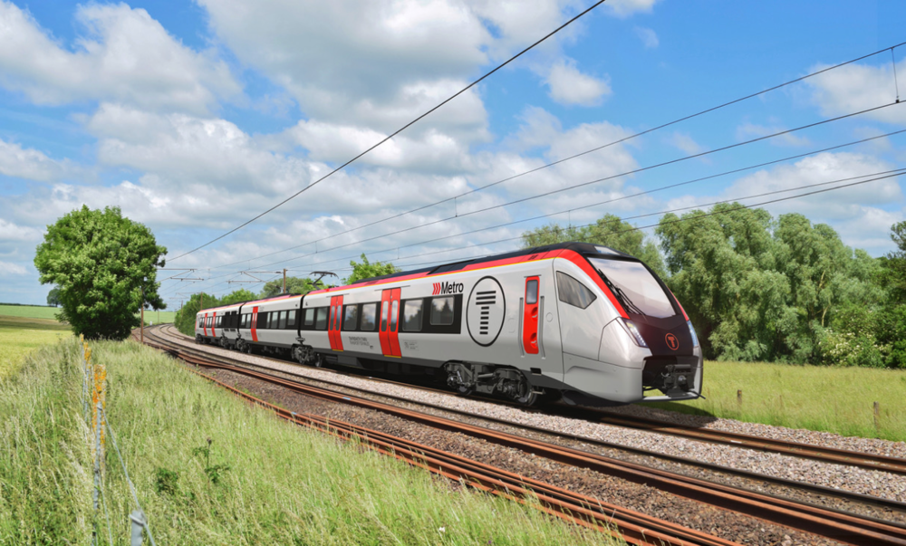 3120139_Tri-Mode-unit-on-the-Rhymney-Line.png
