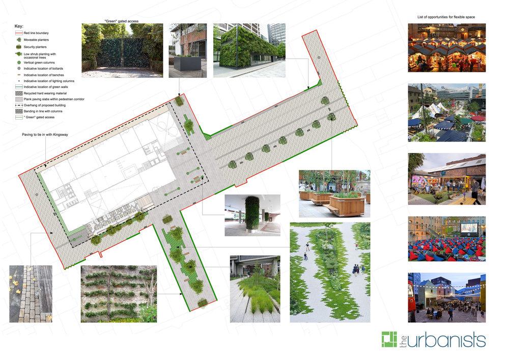 Picton-yard-landscape.jpg