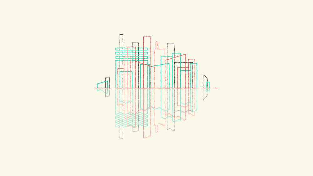 City_00056.png