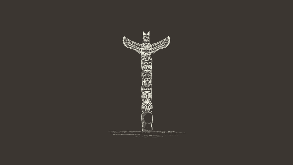Totempole_00096.png