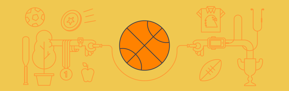 Basketball_Yellow.png