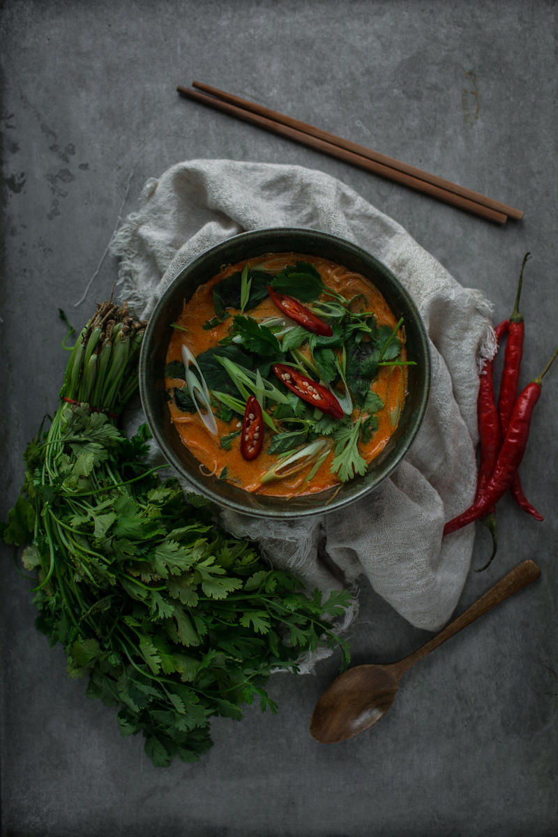 THAI CURRY SOUP-8870.jpg