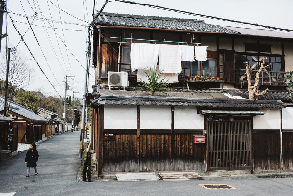 NARA JAPAN-4222.jpg