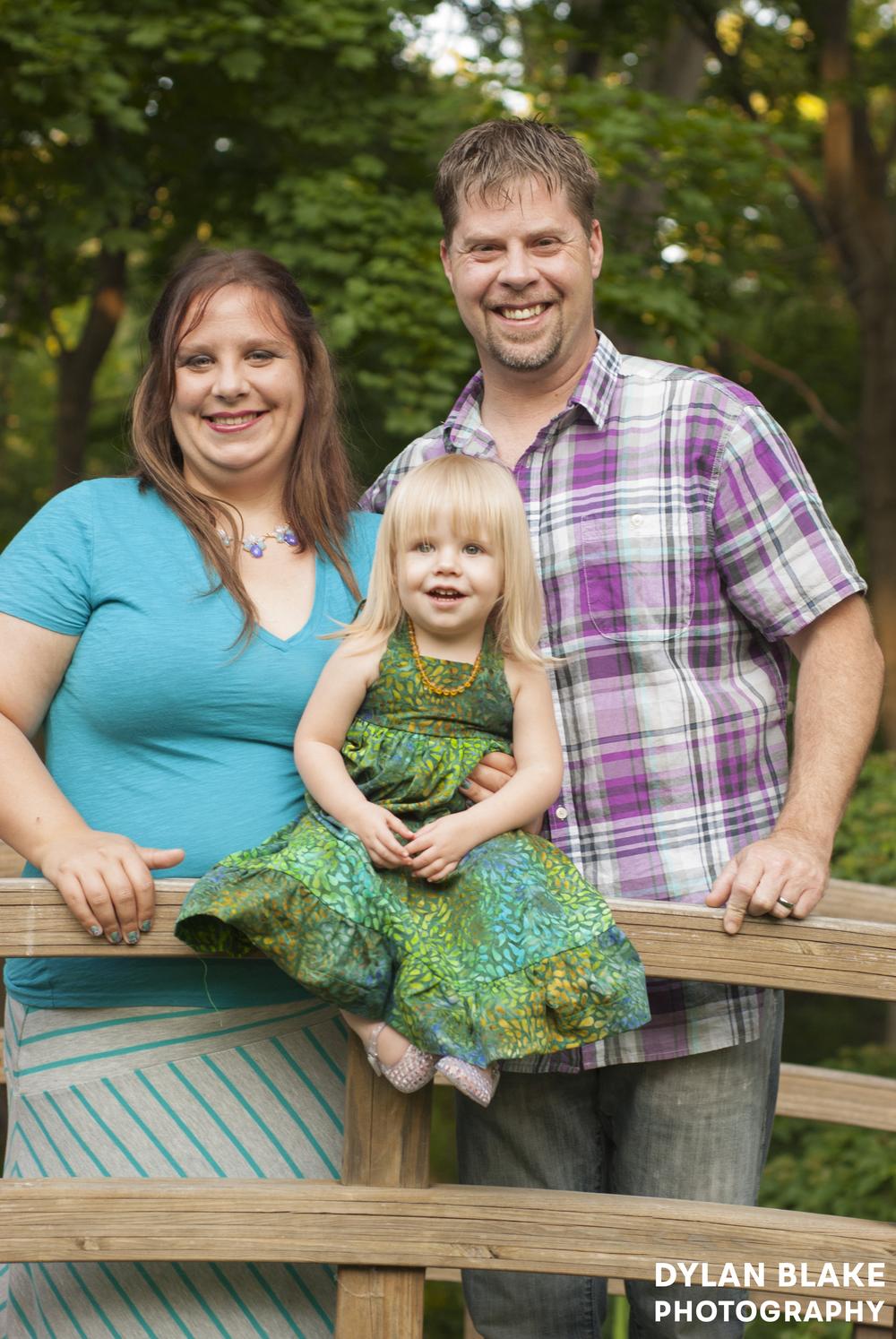 Larsen_Family103.jpg