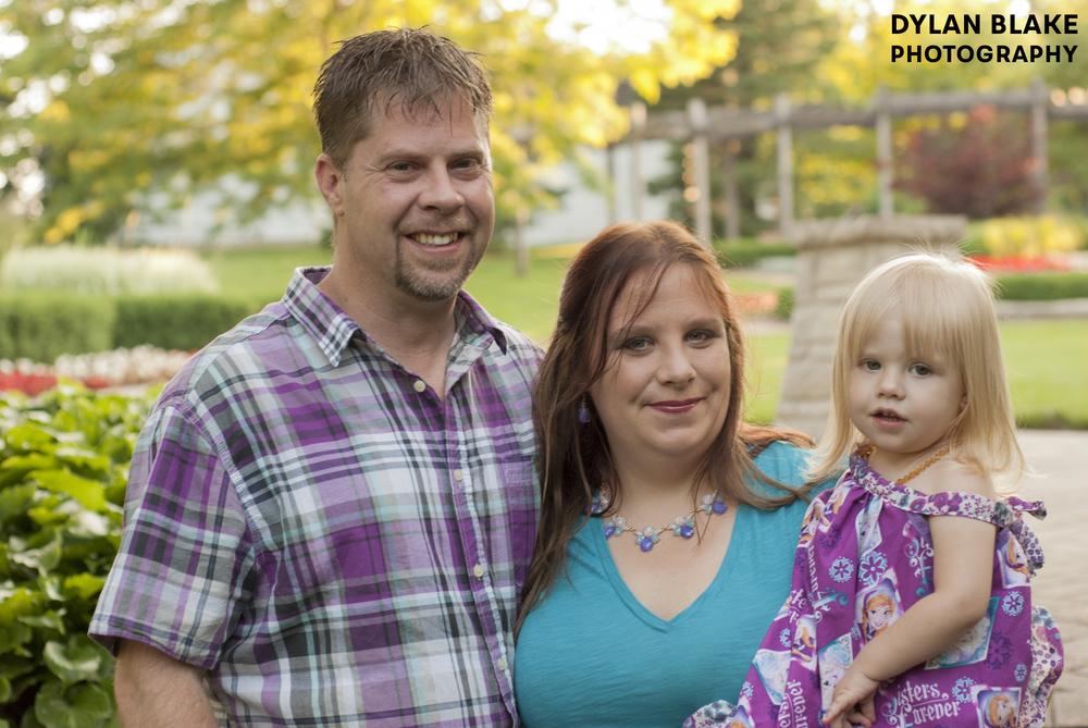 Larsen_Family019.jpg
