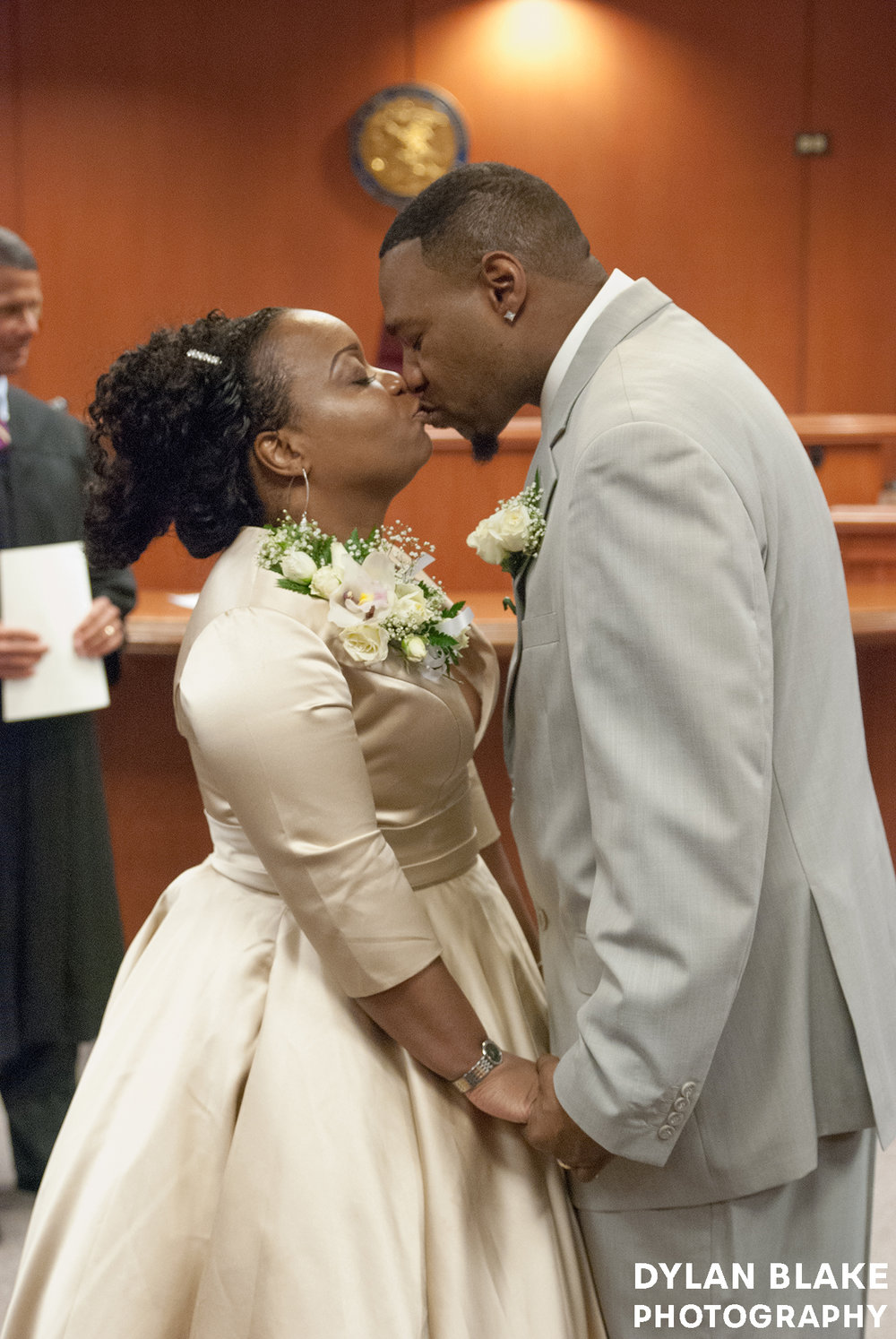 courthouse_wedding10.jpg