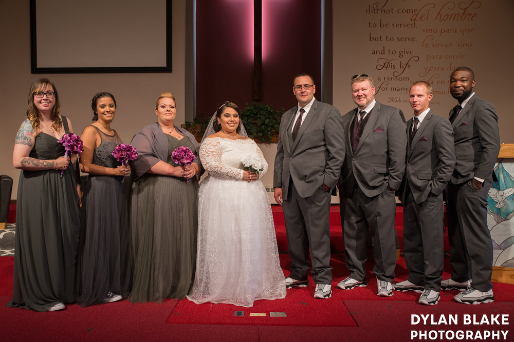 2-formal-wedding-group-portraits-fox-valley-baptist-church-east-dundee-03.jpg