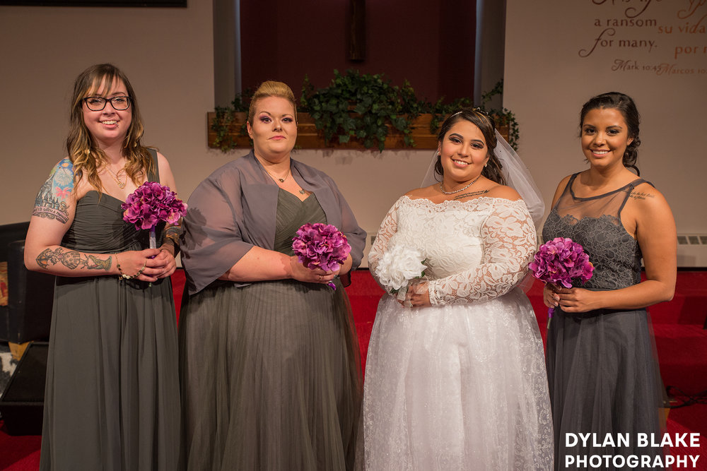 2-formal-wedding-group-portraits-fox-valley-baptist-church-east-dundee-05.jpg