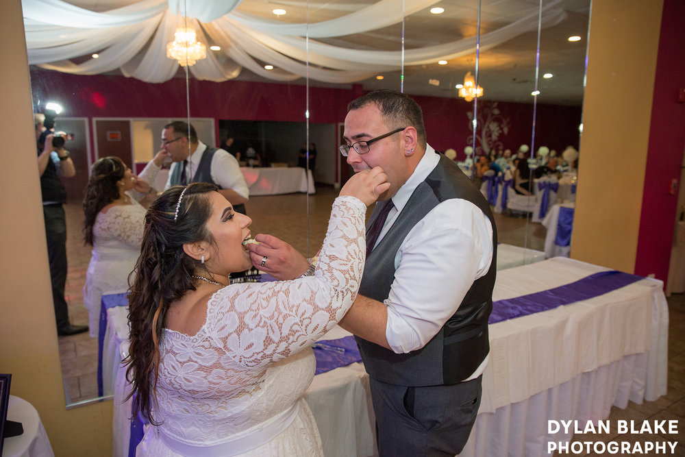 4-wedding-reception-club-royal-b&v-east-dundee-11.jpg