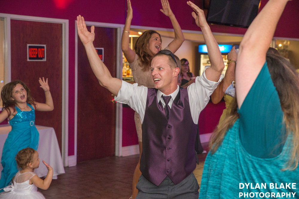 4-wedding-reception-club-royal-b&v-east-dundee-16.jpg