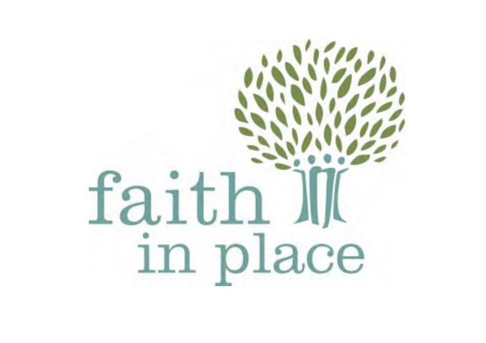 faith-in-place-logo-1043x735.jpg
