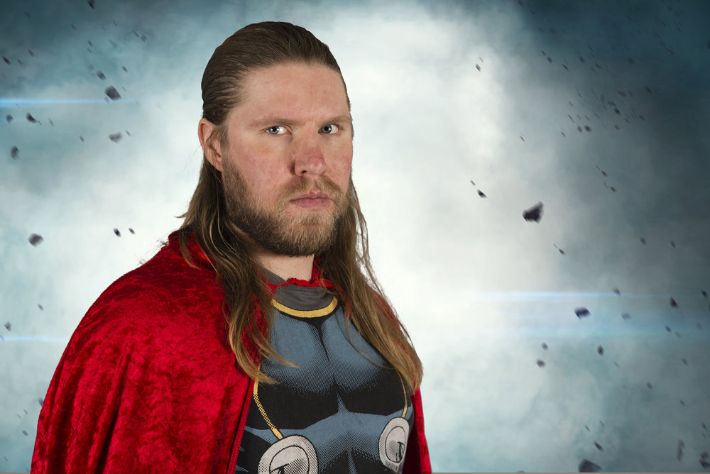 Thor-portrait-session1.jpg