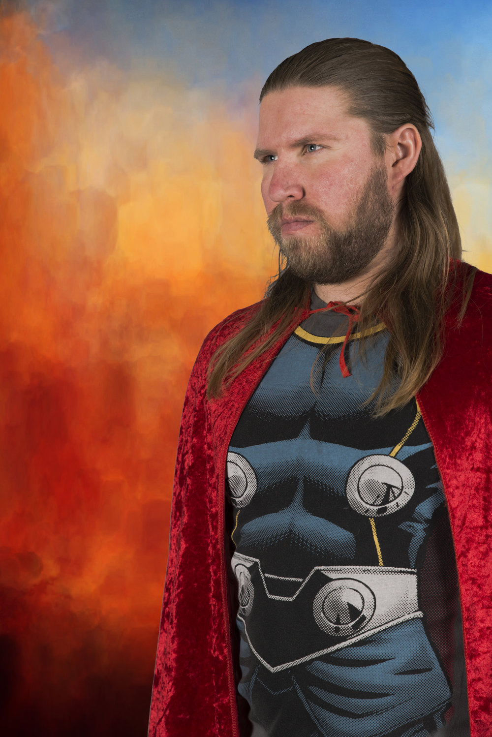 Thor-portrait-session2.jpg