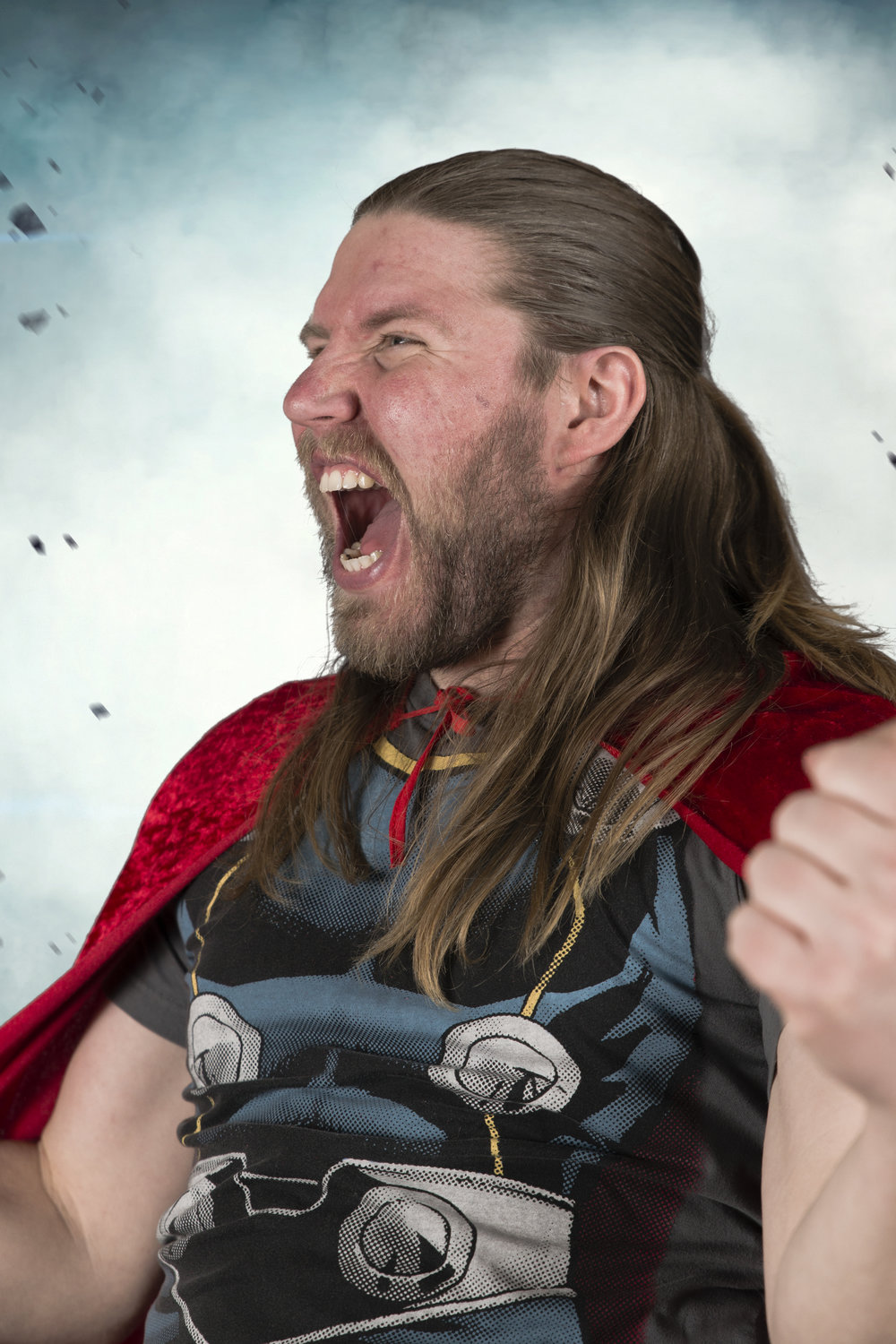 Thor-portrait-session4.jpg