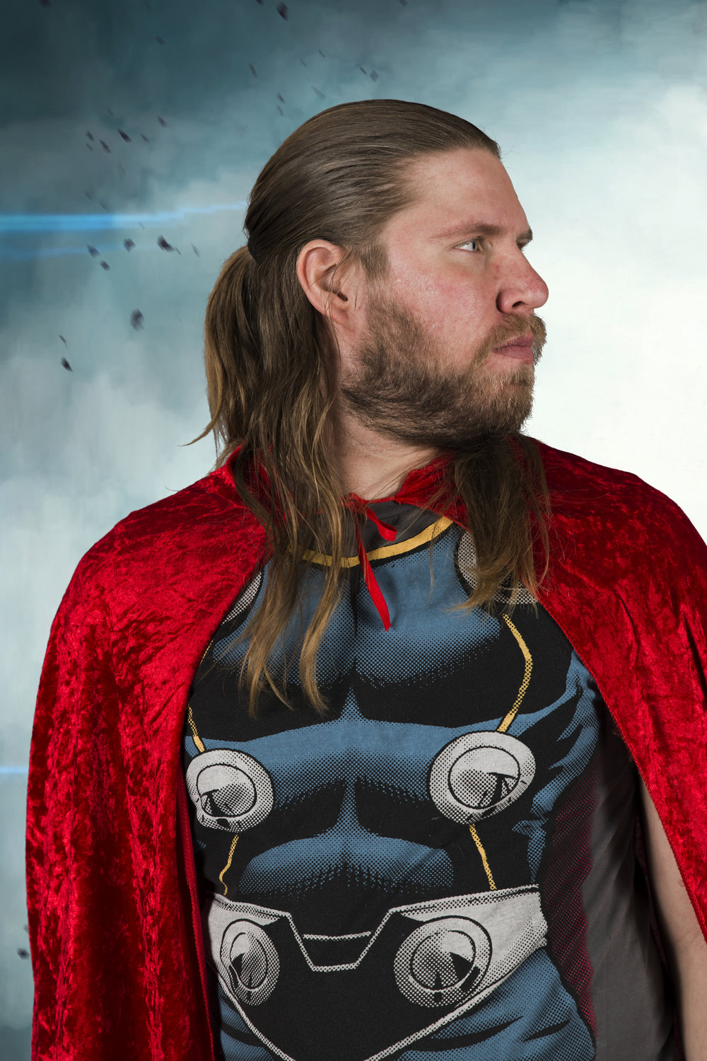 Thor-portrait-session6.jpg