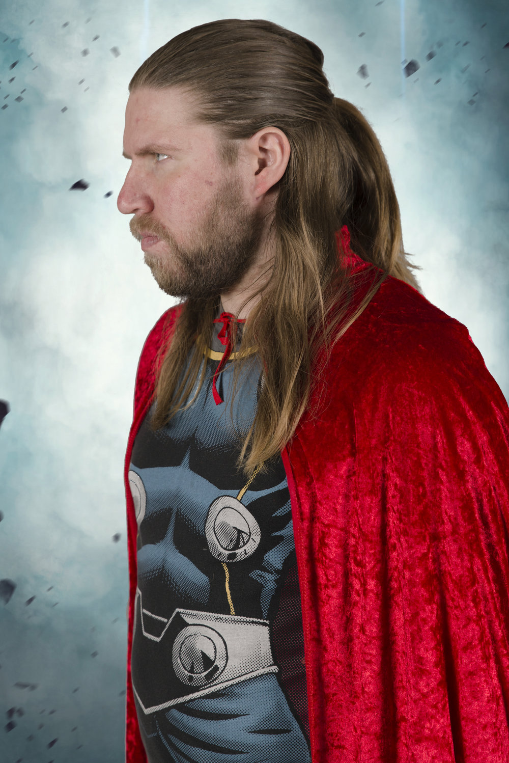 Thor-portrait-session8.jpg