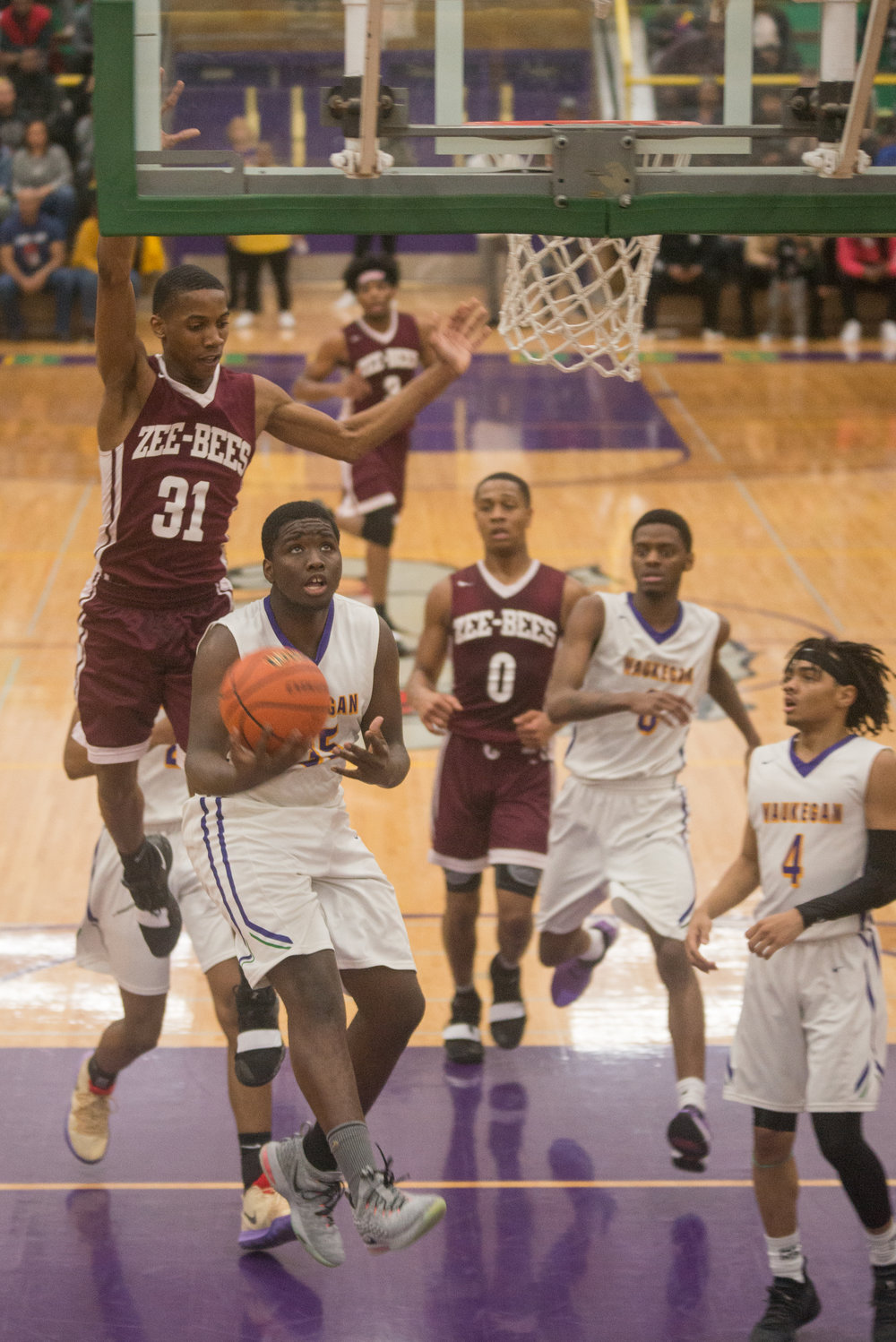 34-Kavon-Colder-puts-up-a-shot-vs-Zion-Benton.jpg