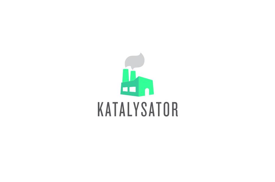 katalysator.jpg