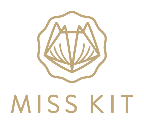 Miss Kit Beauty Salon, Spa and Academy Warrnambool