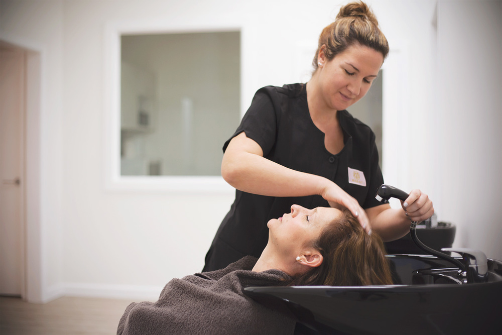 Miss-Kit-Beauty-Salon-Spa-Academy-Warrnambool.jpg
