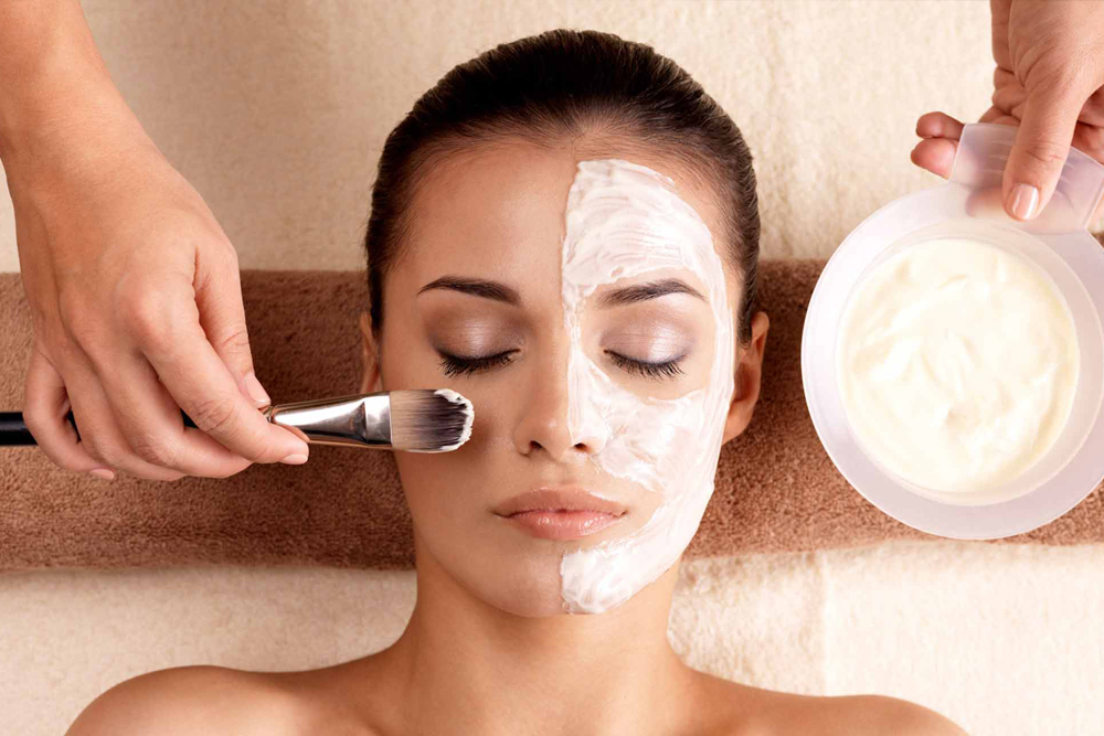 Miss-Kit-Beauty-Salon-Spa-Academy-Warrnambool-Facial.jpg