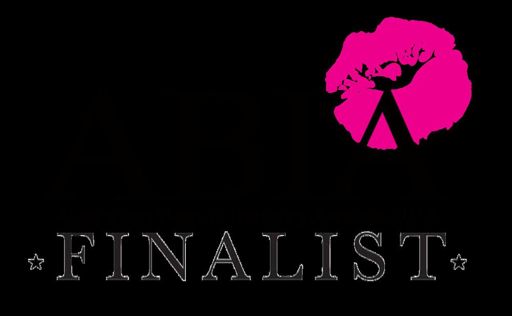 abia_finalistlogo.png