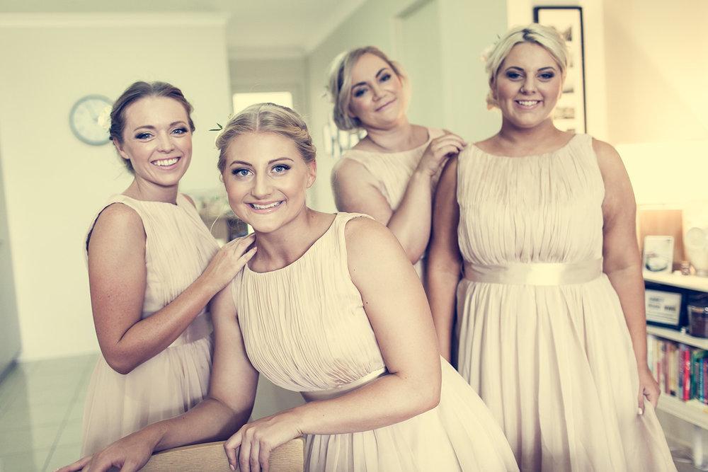 Miss-Kit-Beauty-Academy-Salon-Warrnambool-Bridal-Makeup-01.jpg