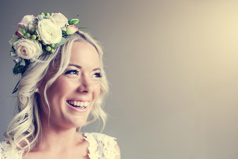 Miss-Kit-Beauty-Academy-Salon-Warrnambool-Bridal-Makeup-03.jpg