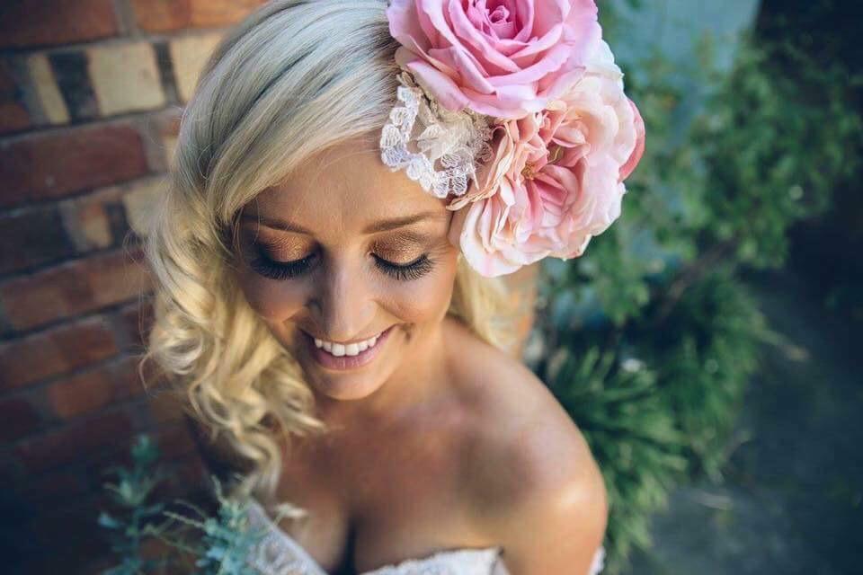 Miss-Kit-Beauty-Academy-Salon-Warrnambool-Bridal-Makeup-06.JPG