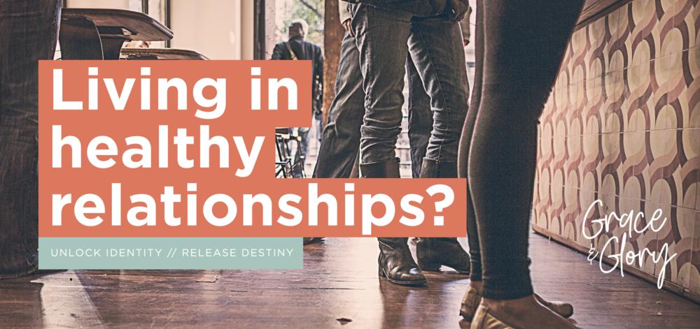 DL_relationships.png