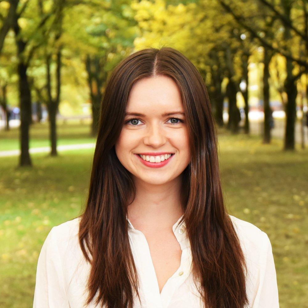 Foto: Vilja Kristine Arnøy.