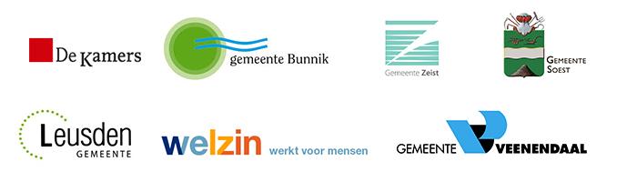 Nevenfunctie.                     Beroepenveldcommissie Faculteit Maatschappij en Recht, Hogeschool Utrecht