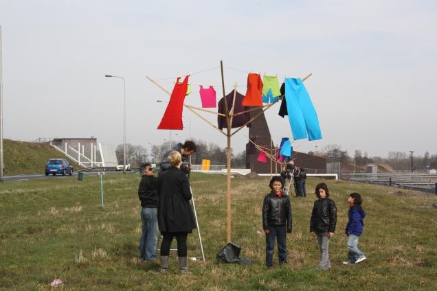 Kunstproject_Wasbomen_12_maart_2011_(37)a.jpg