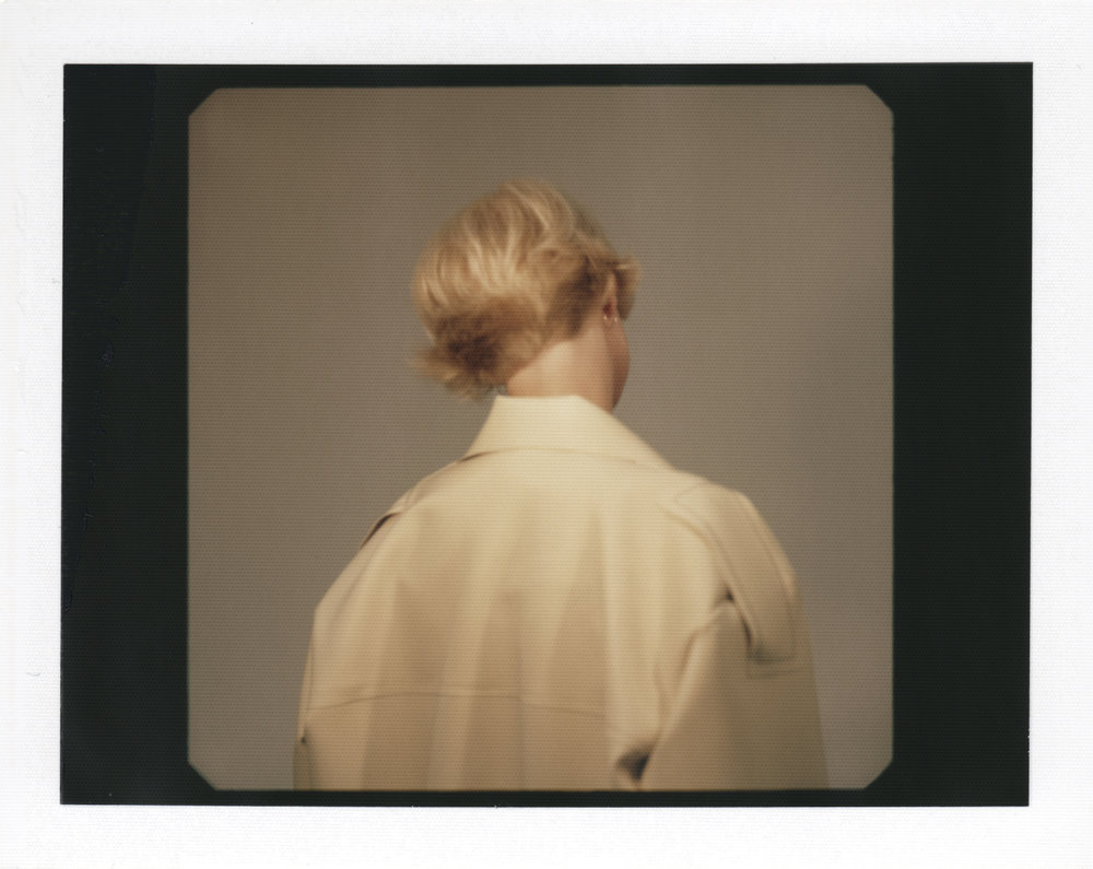polaroid_editorial 3.jpg