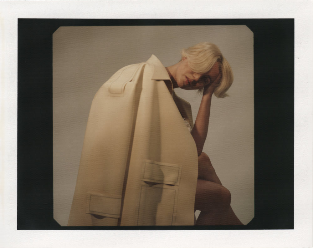 polaroid_editorial 9.jpg