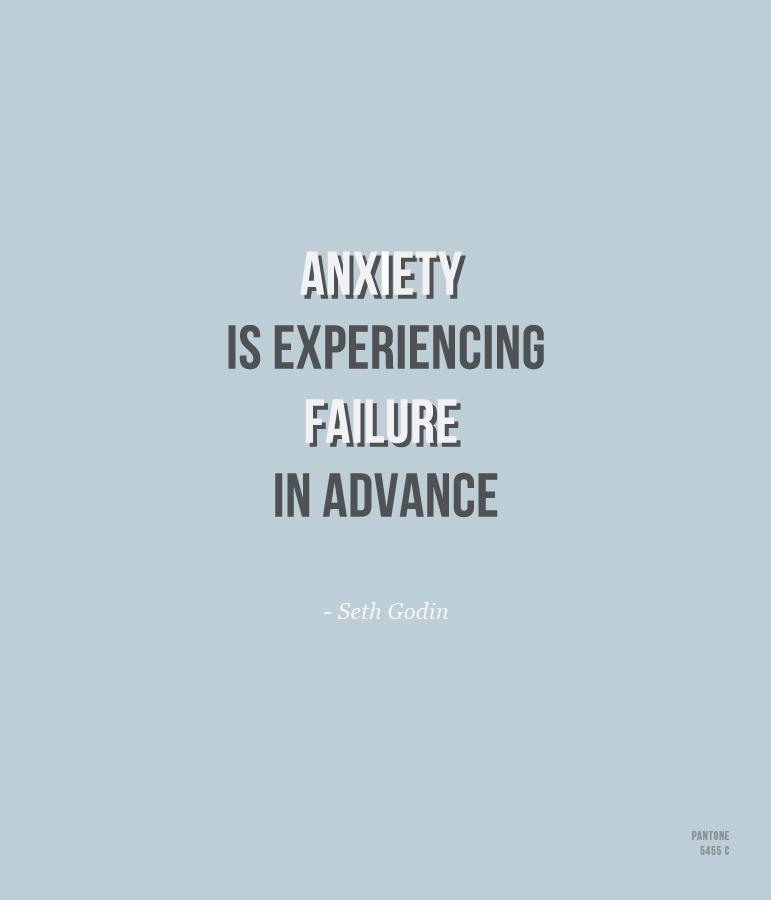 Seth Godin - Anxiety.jpg