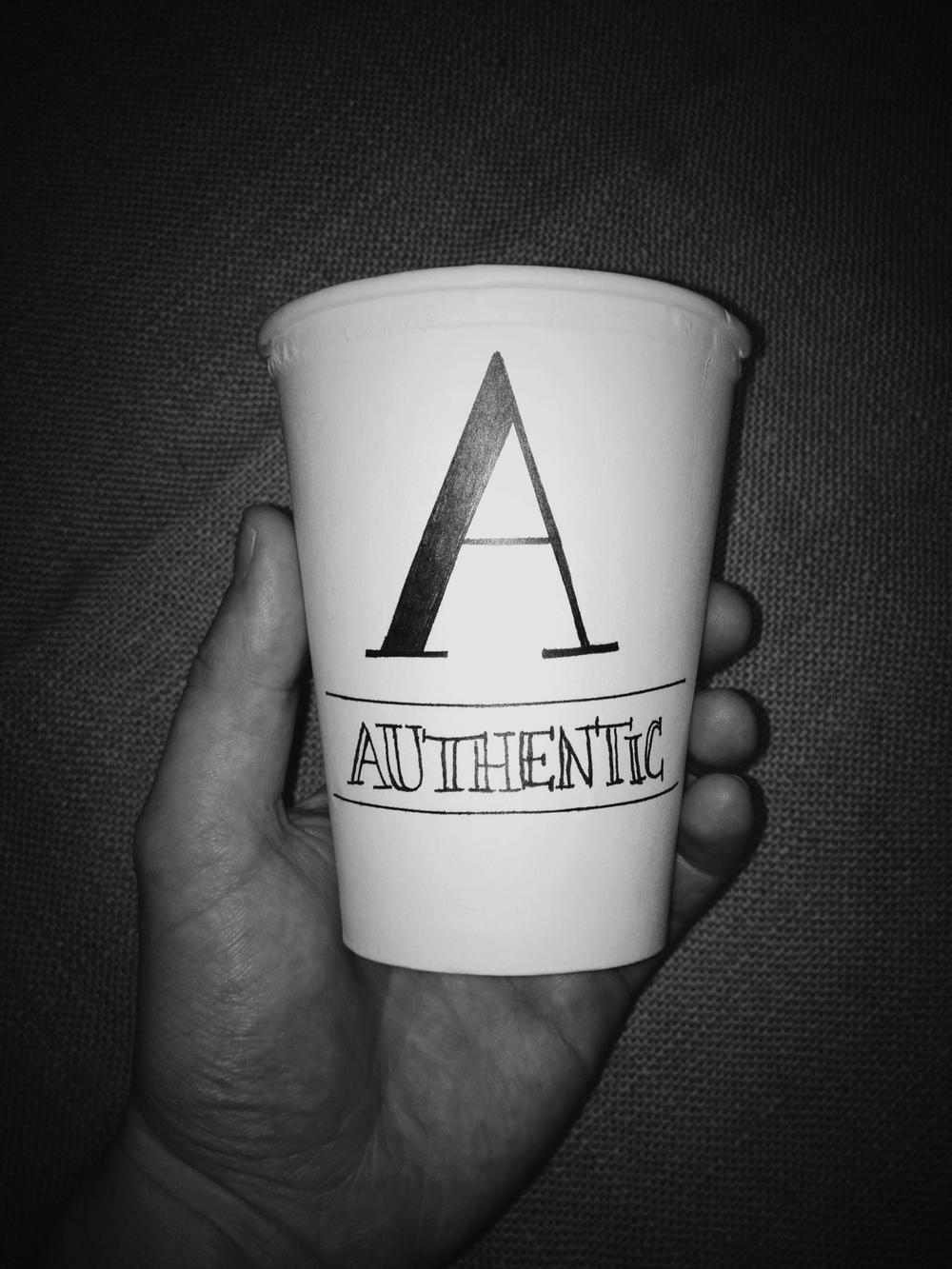 Alphabet - A - Kine.jpg