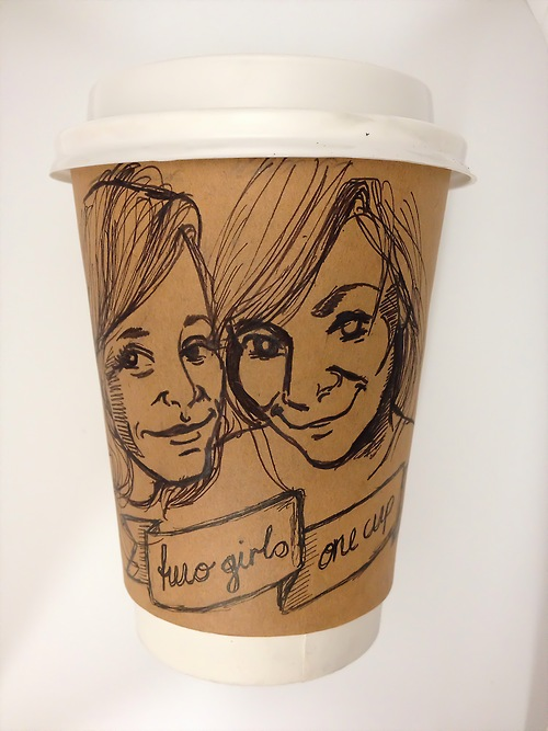 Two girls one cup.jpeg