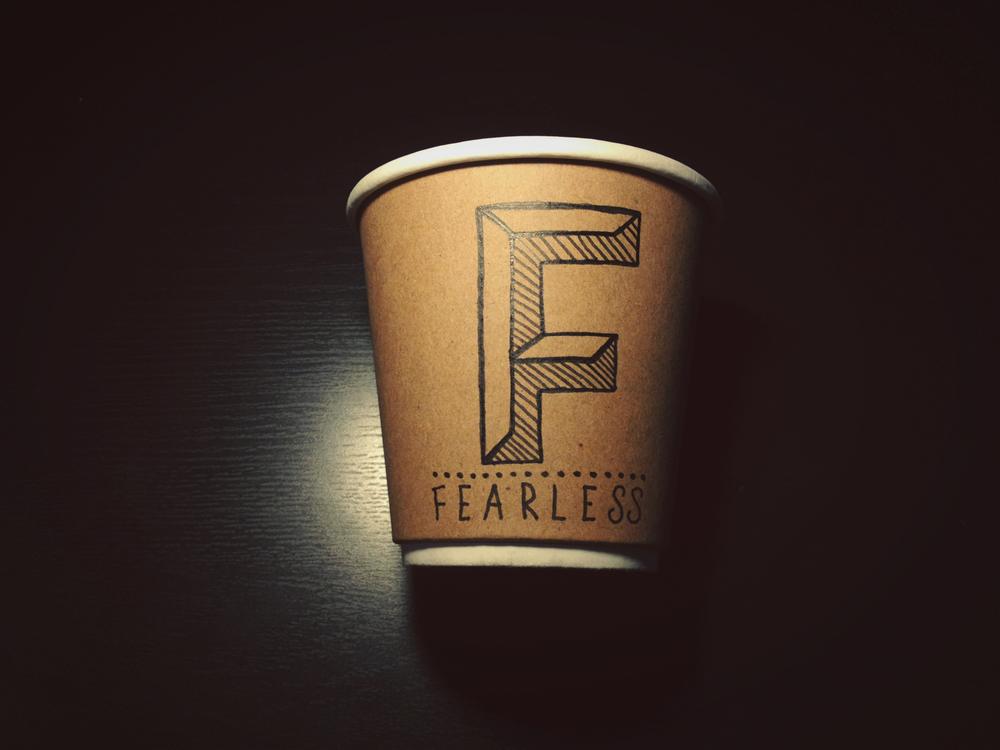 F - Fearless.jpeg